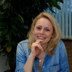 Miranda Karbaat DBi Dutch Salary Tax Specialist Netherlands