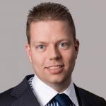 Dennis Akkerman: Accountant