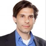 Fredrik Jirlow DBi Market Explorer