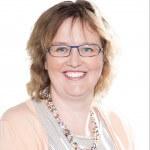 Hilde Cevaal Dutch Immirgration Lawyer Netherlands DBi
