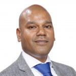Kenneth Horsche DBi Dutch Human Resource Specialist Netherlands