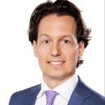 Paul van den Berg DBi Corporate Lawyer Netherlands