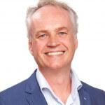 Sander Verbeek DBi Dutch Copyright Lawyer Netherlands