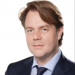 Wolfgang Out DBi Asset Manager Netherlands