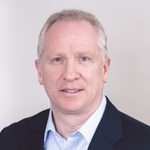 Corporate Legal Consultant USA DBi Gregg Schor