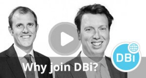 Join DBi