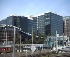 Dutch Tax Accountant Netherlands Hendrik-Jan van Duijn DBi