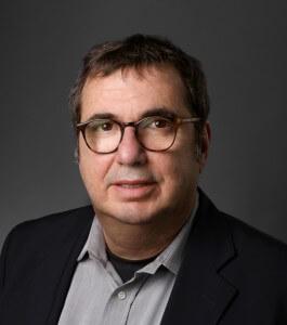 Justus Fischer-Zernin German International Corporate Tax Lawyer
