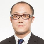 Xu Tian DBi China Intellectual Property Law: Advice