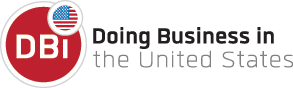 Doing Business in the United States