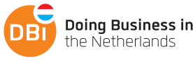 Doing Business in the Netherlands